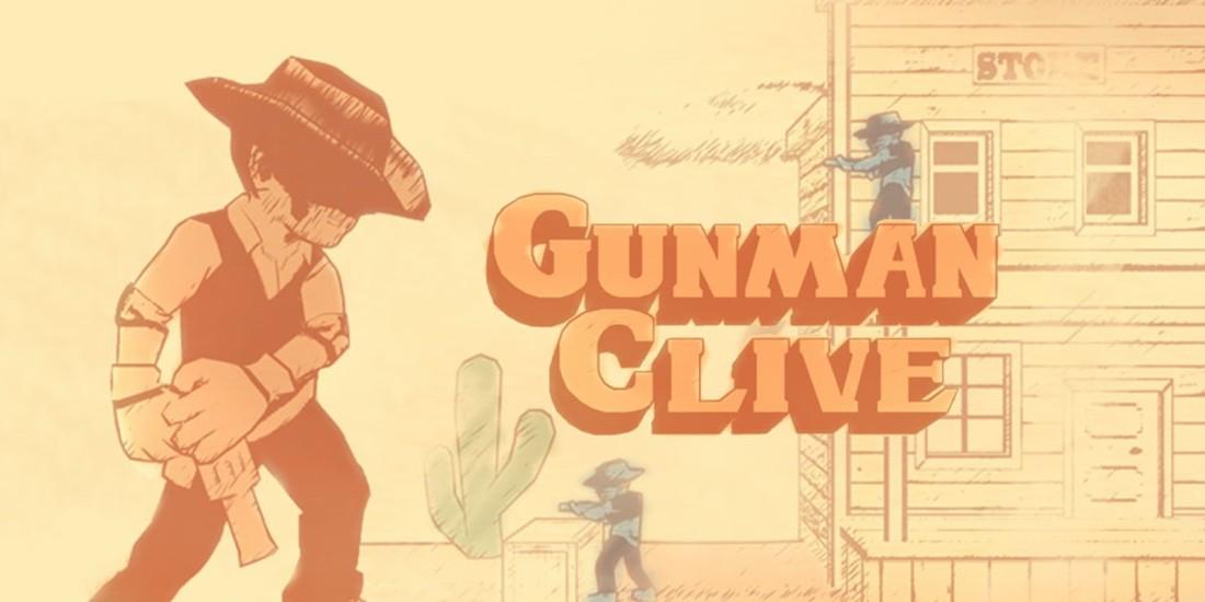 GunmanCliveBanner
