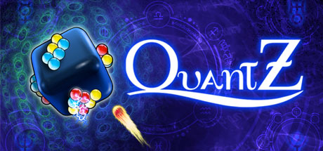 quantz-banner