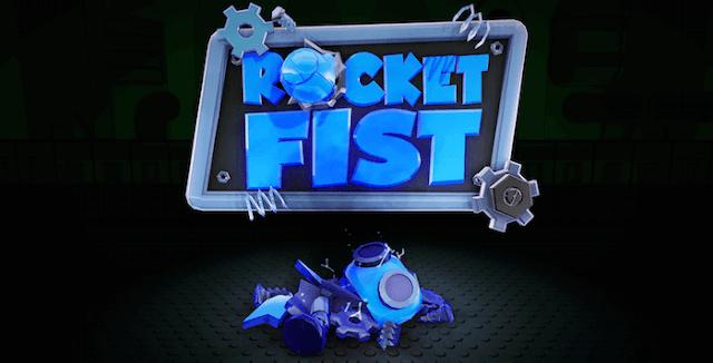 rocketfist_capa